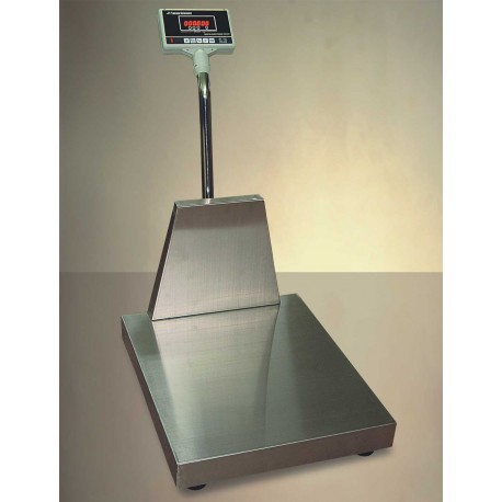 Scales ELECTRONIC PS300D 55x65