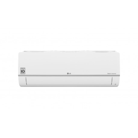 LG  Ocean Smart Inverter  PM12SP WiFi