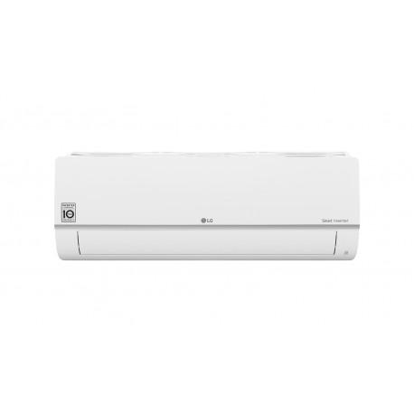 LG  Ocean Smart Inverter  PM 24 SP WiFi