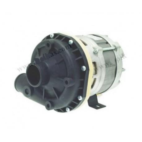 Washing machine pump M1001SX