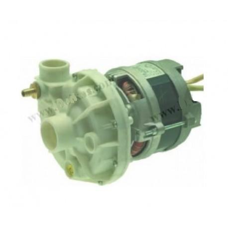 Washing machine pump FIR 3981SX