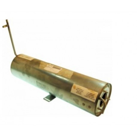 Boiler KRUPPS 140x506 mm