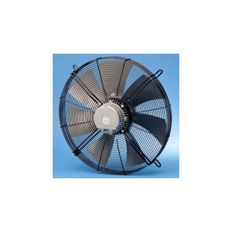 LAMEL 350 / 220V-4P fans