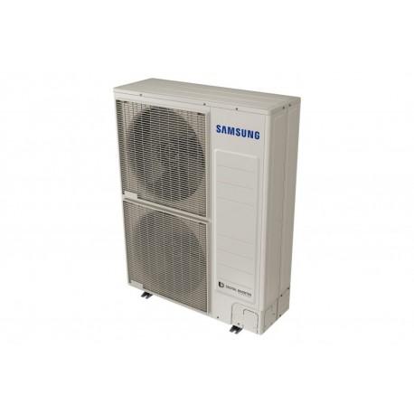 Heat Pumps Samsung Monoblock 14kw AE140JXYDEH/EU
