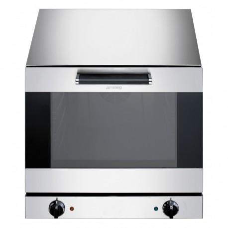 Κυκλοθερμικός φούρνος  ALFA 43X Smeg