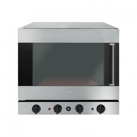 Convection oven ALFA 45MFPGN Smeg