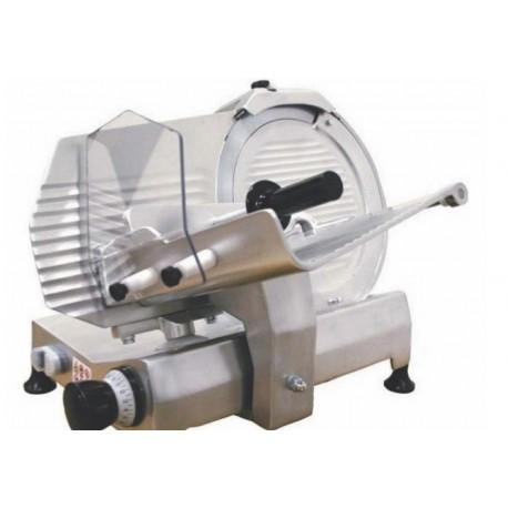 Ζαμπονομηχανή με ιμάντα AF 250 GR
