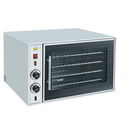 Electric Hot Air Oven F57