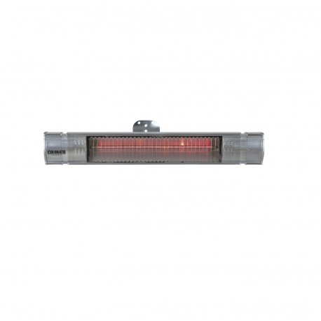 ELECTRIC INFRARED HEATER CLHR-0020G