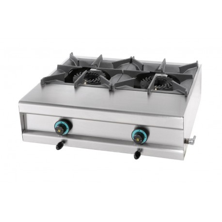 Gas cooker FL24