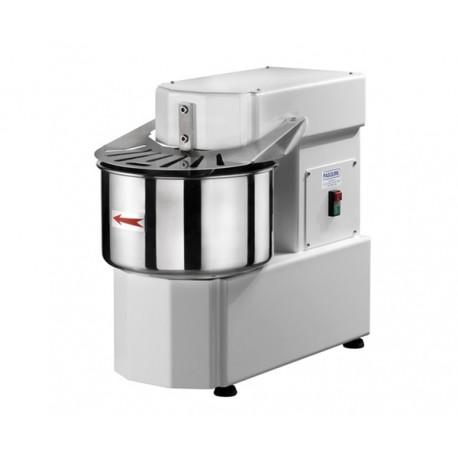 Spiral dough mixer machines PSP 800/NKG 18  2V
