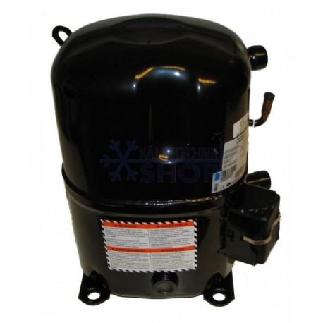 Compressor Refrigerated TFH4540Z 3HP L'unite