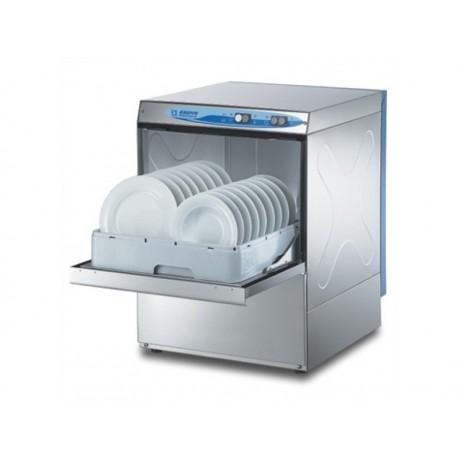 KRUPPS 800DP WASHING MACHINE