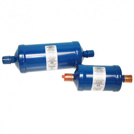 Radiator filter ALCO / EMERSON ADK 082