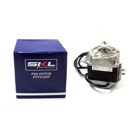 REFRIGERATOR MOTOR FAN 34W SKL HIGH QUALITY MTF516RF