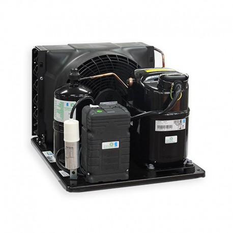 Refrigeration unit L'UNITE HERMETIQUE CAJ9480Z (3/4ΗΡ  R 404a / 230V)