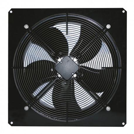 Axial Fans W Series - W4E 400