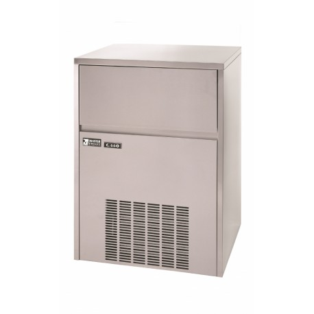 Ice maker   (compact) 66kg M660