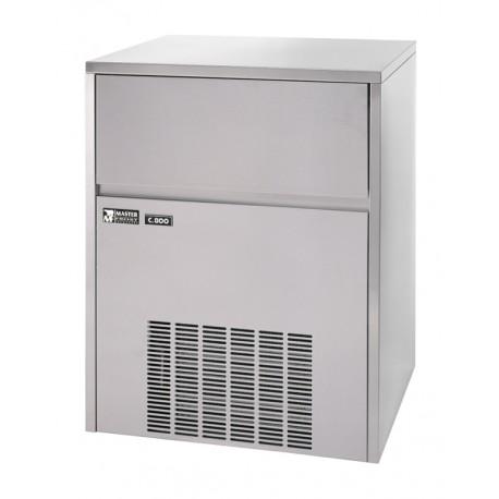 Παγομηχανή ψεκασμού (συμπαγές) 80kg M800