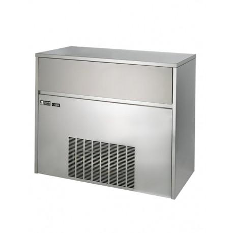 Παγομηχανή ψεκασμού (συμπαγές) 160kg M-1600