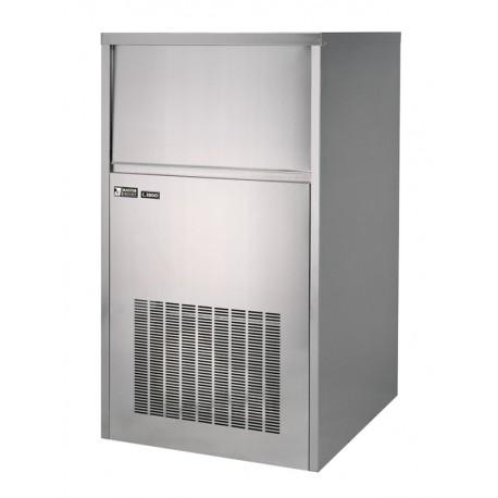 Παγομηχανή ψεκασμού (συμπαγές) 280kg M-2800