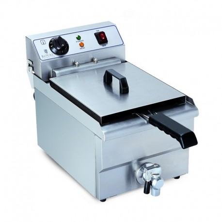 Fryer 6lt RCEF 10E 3,2kW