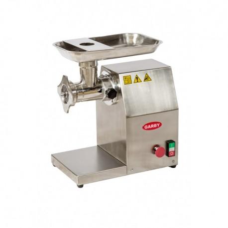 MEAT MACHINE No 12 KN-12-1G