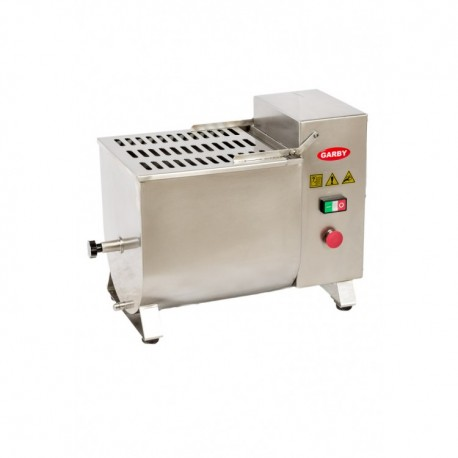 MEAT MIXER 15 kg TABLE-TOP - ZK-15