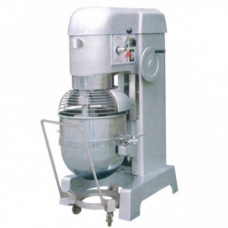 Confectionery Mixer HALDEX B 60