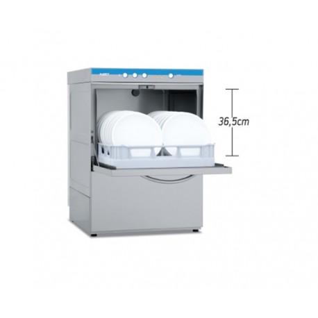 dishwasher made & Glass  FAST160-2 ELETTROBAR