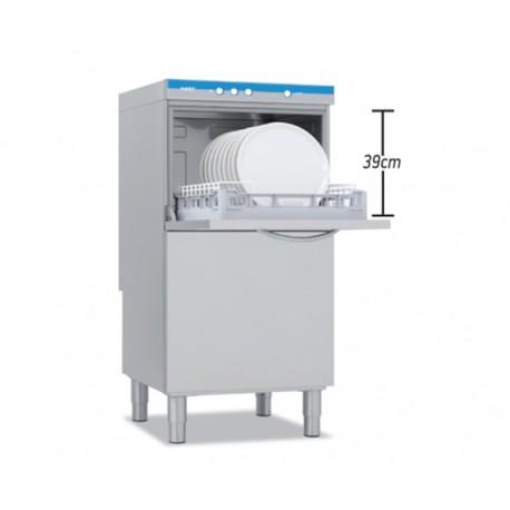 dishwasher made & Glass  FAST170 ELETTROBAR