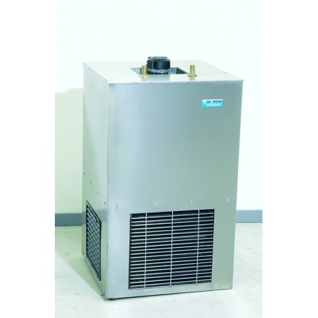 Water cooler of Bakery  F 200