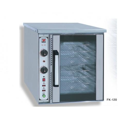 Ηλεκτρικός Φούρνος Αέρος  FK120