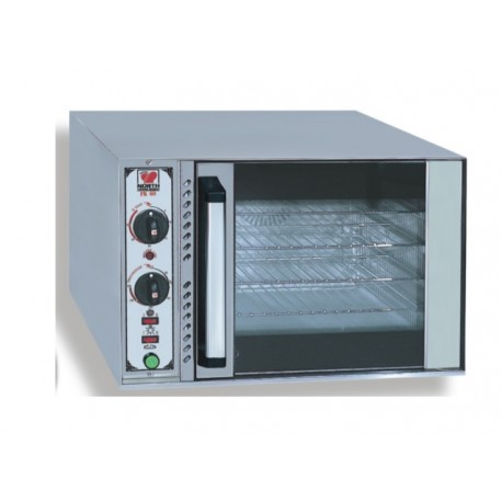 Electric Oven Air FK 60