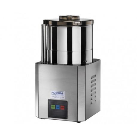 CUTTER  PSP 500 - 8Lt