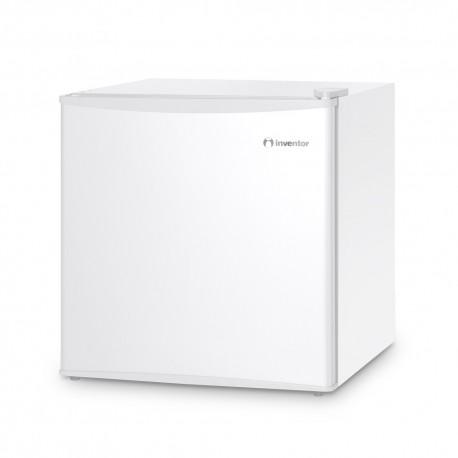 Ψυγείο mini bar 42Lt Λευκό