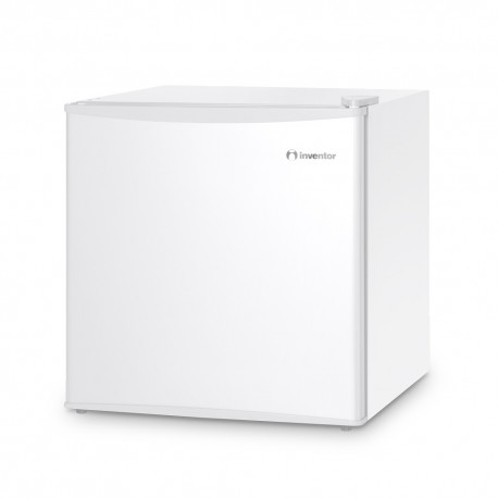 Refrigerator mini bar 42Lt White