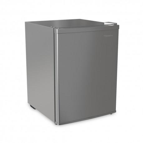 Refrigerator mini bar 66Lt Silver