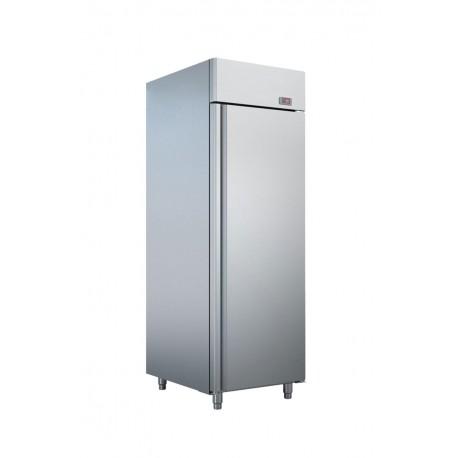 Ψυγείο Θάλαμος Συντήρηση Με Μία Πόρτα US 70