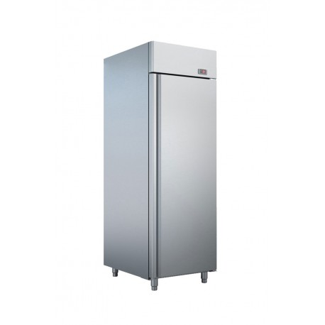 Refrigerated Cabinet With 1 Door  US 70