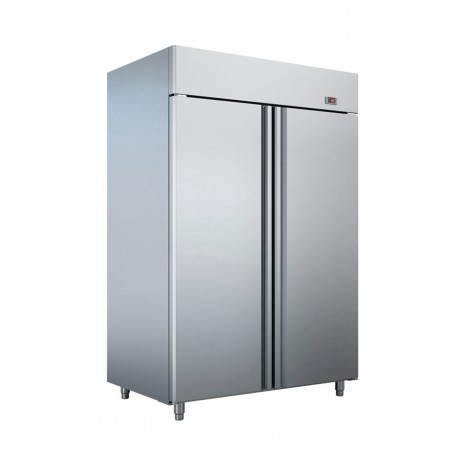 Refrigerated Cabinet With 2 Doorς  US 137