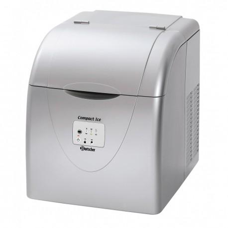 Portable ice maker A100062V Bartscher