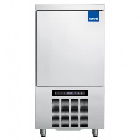 Blast chiller - shock freezer  ST10-32