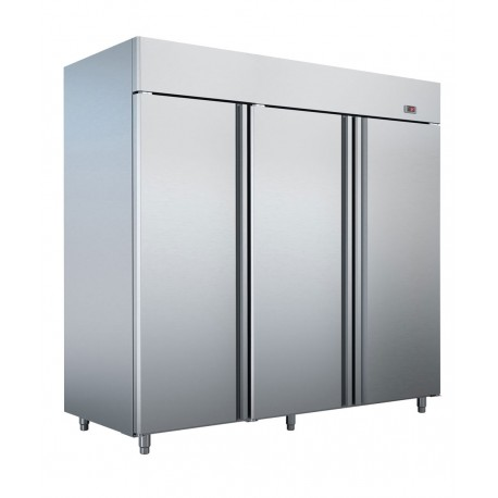 Refrigerated Cabinet With 3 Doorς  US 205